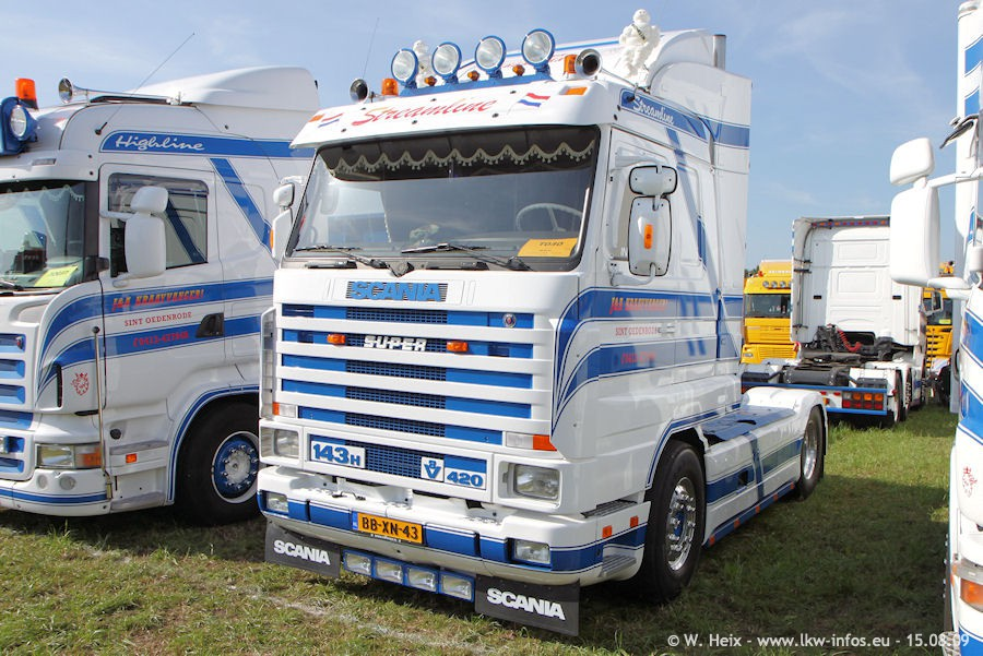 20090815-Truckshow-Liessel-00116.jpg