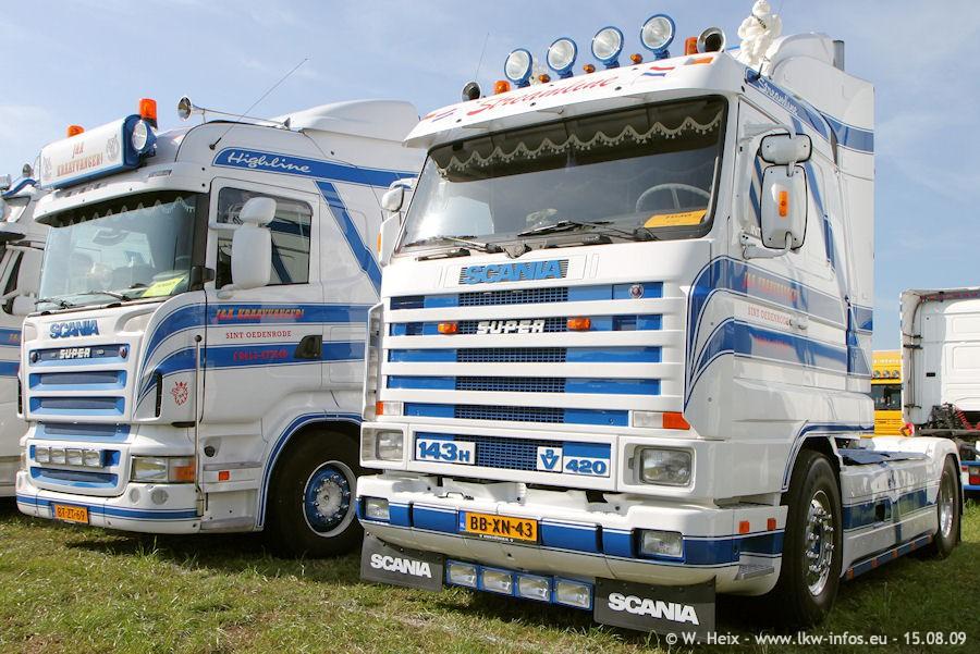 20090815-Truckshow-Liessel-00117.jpg