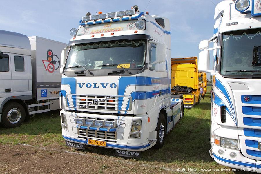 20090815-Truckshow-Liessel-00123.jpg