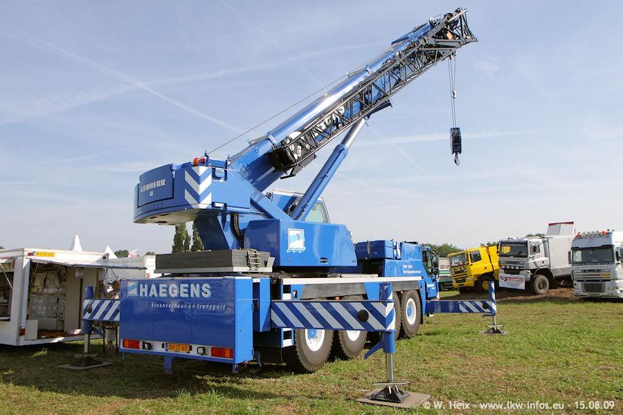 20090815-Truckshow-Liessel-00125.jpg