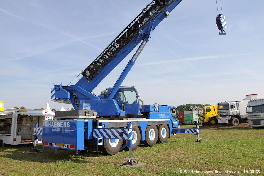 20090815-Truckshow-Liessel-00126.jpg