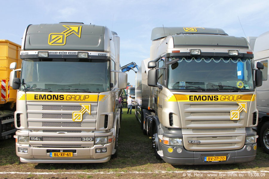 20090815-Truckshow-Liessel-00131.jpg