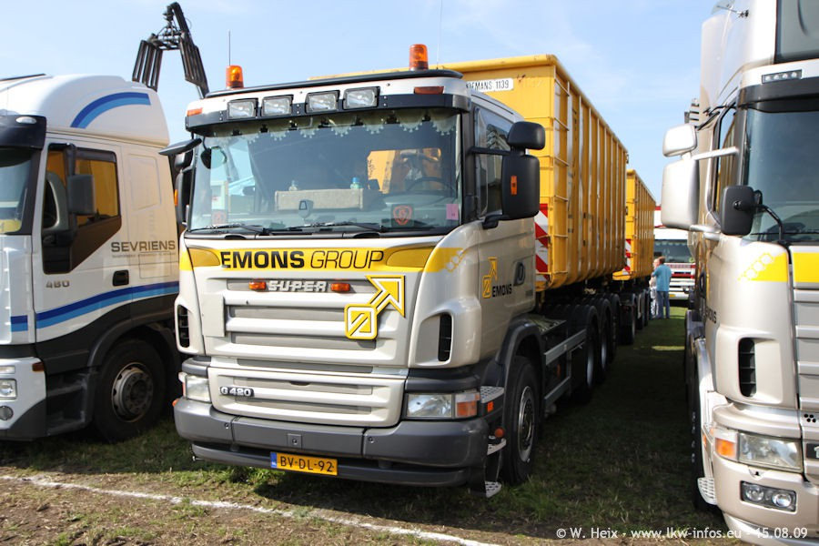 20090815-Truckshow-Liessel-00134.jpg