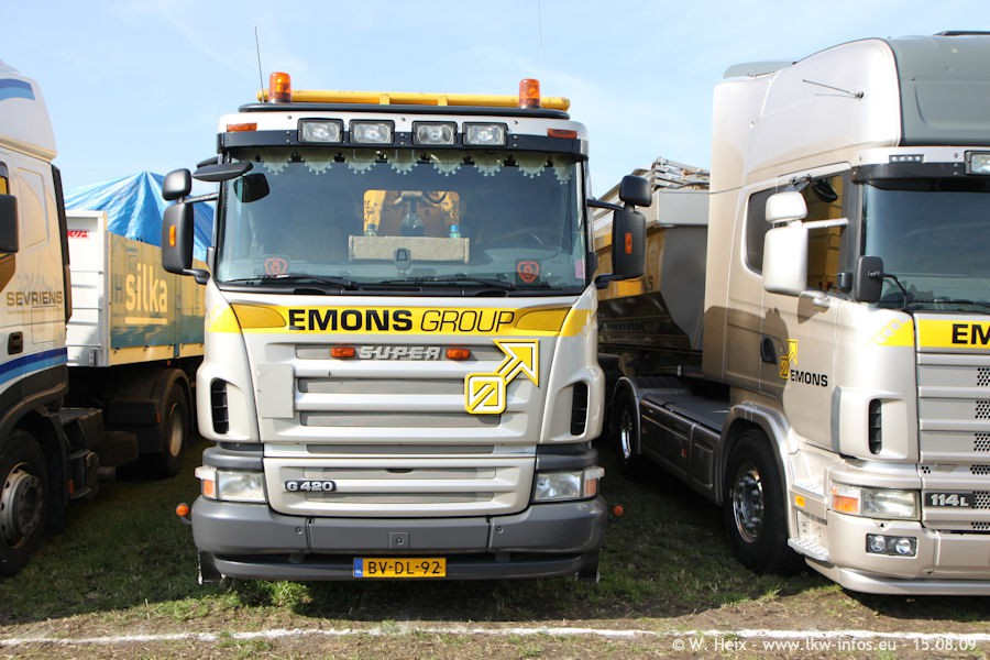 20090815-Truckshow-Liessel-00135.jpg