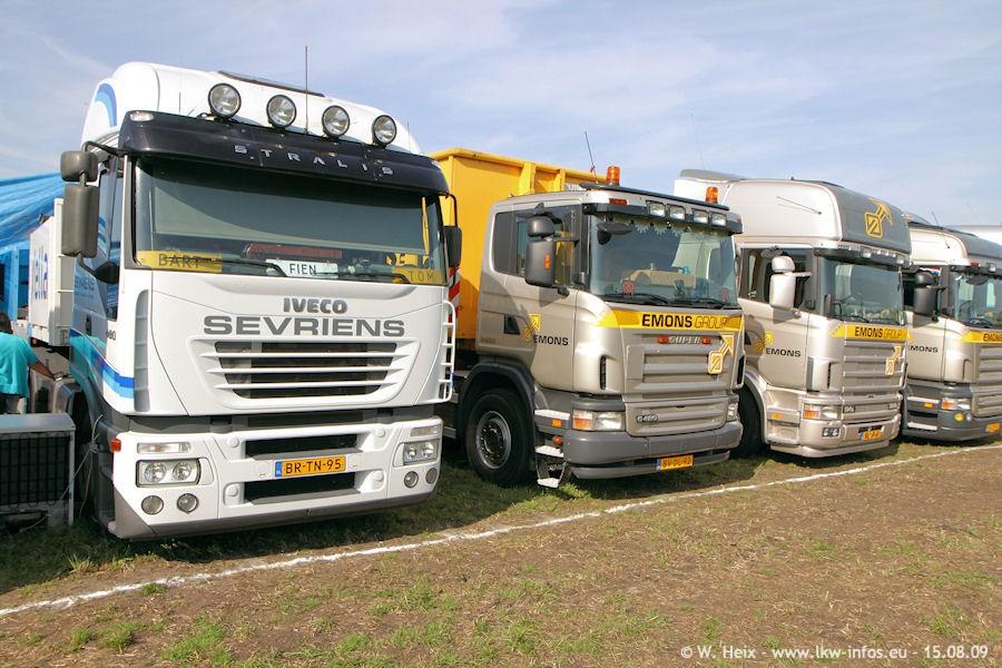 20090815-Truckshow-Liessel-00139.jpg