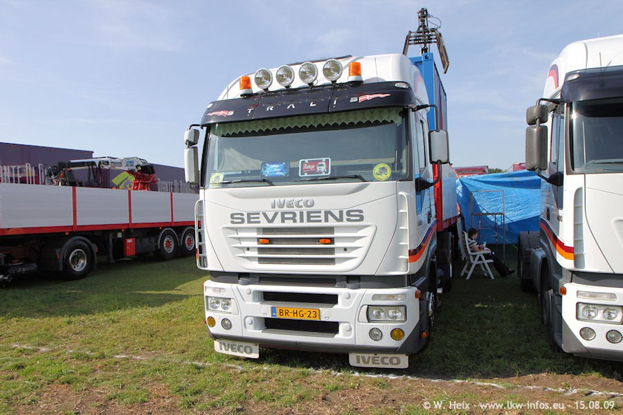 20090815-Truckshow-Liessel-00142.jpg