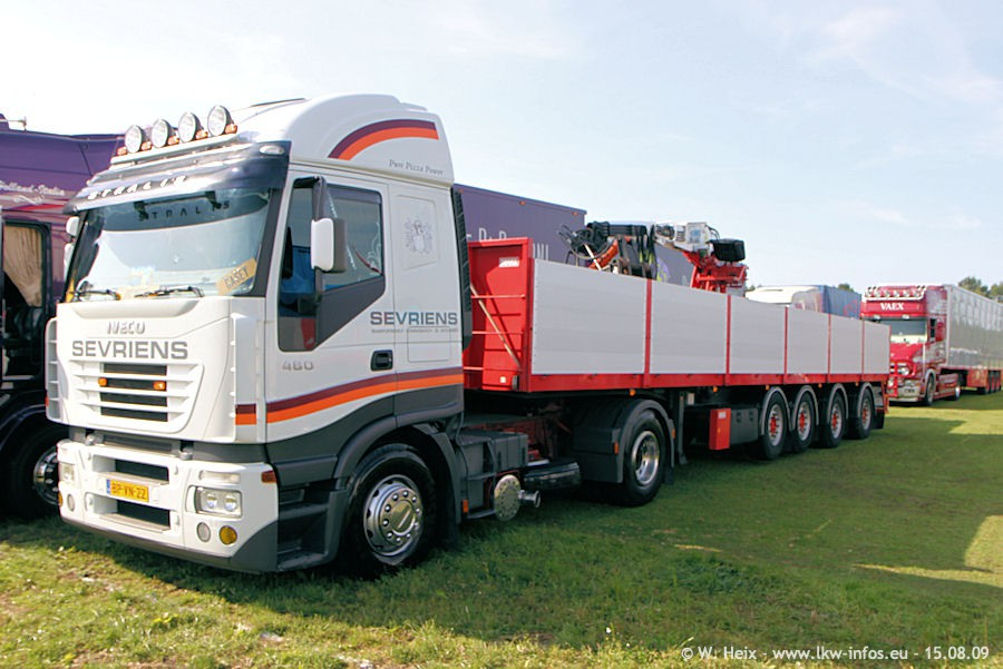 20090815-Truckshow-Liessel-00145.jpg