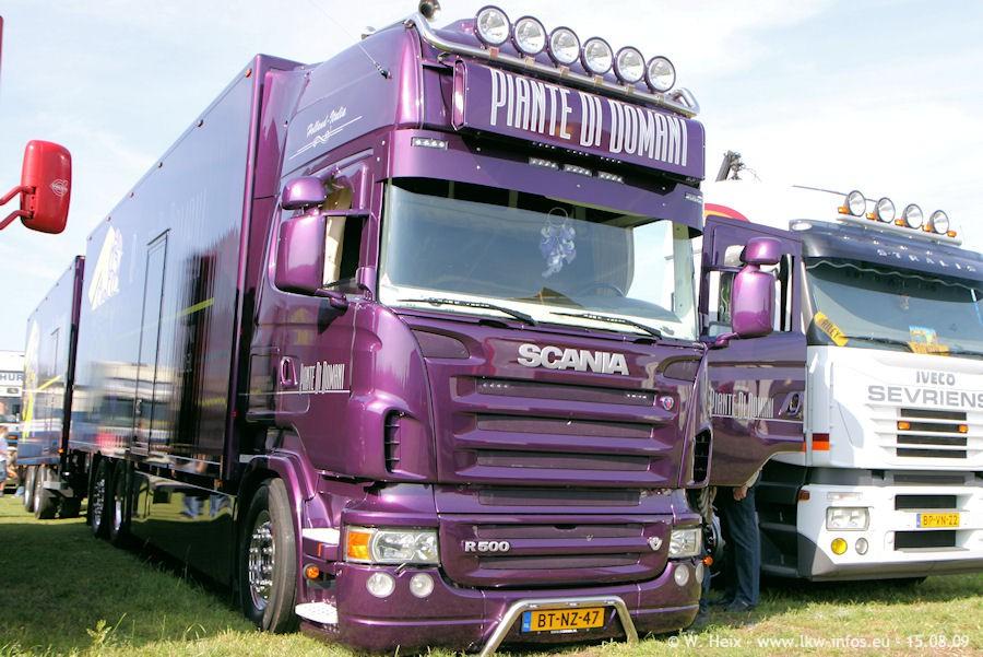 20090815-Truckshow-Liessel-00148.jpg