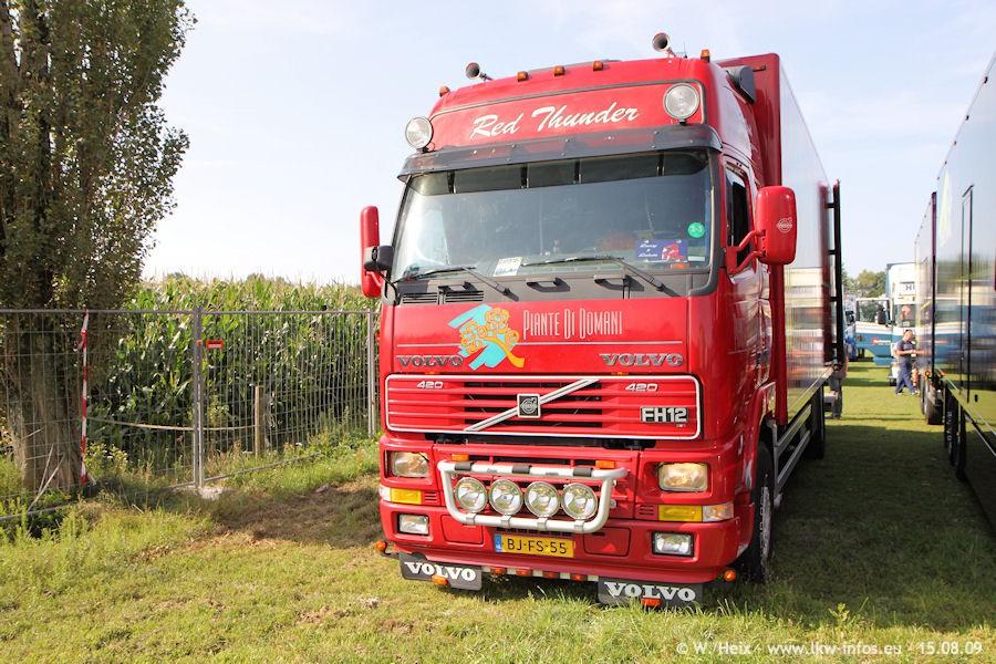 20090815-Truckshow-Liessel-00149.jpg