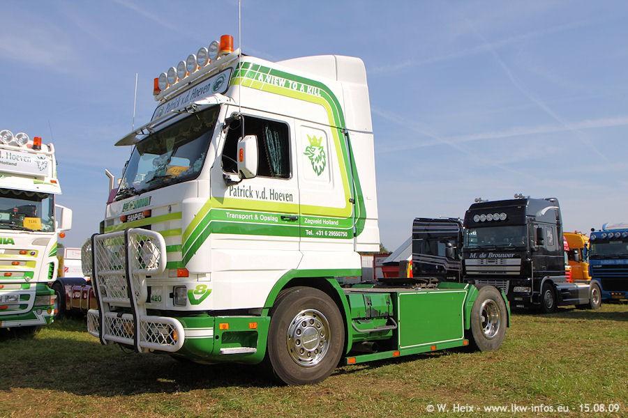 20090815-Truckshow-Liessel-00158.jpg
