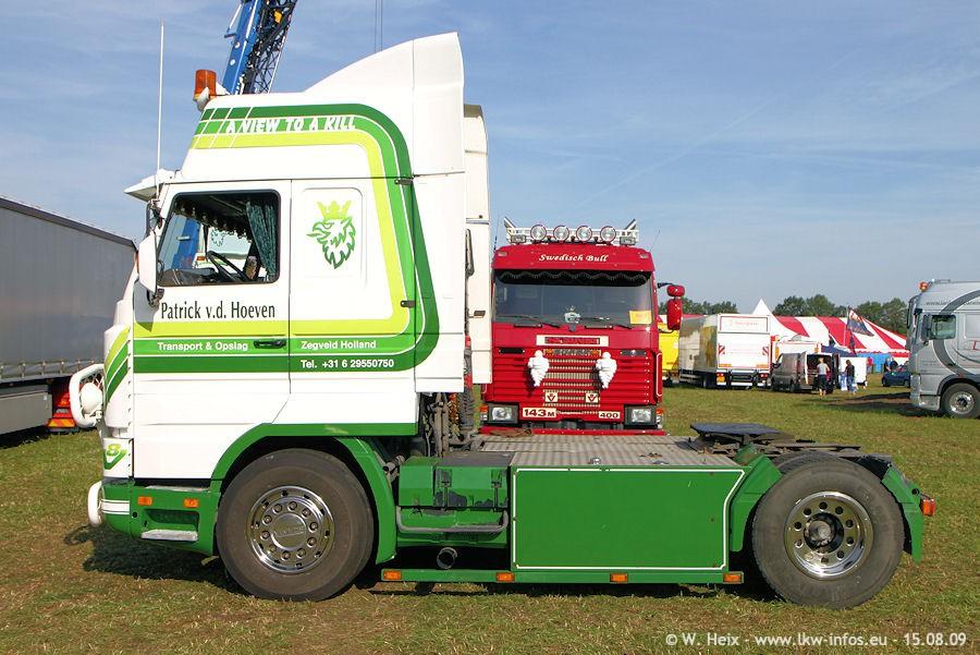 20090815-Truckshow-Liessel-00159.jpg