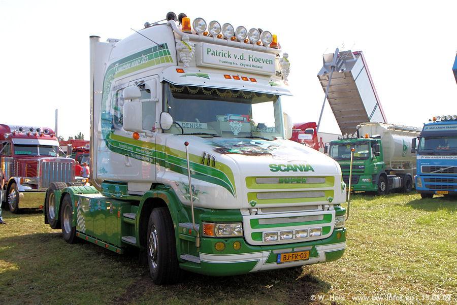 20090815-Truckshow-Liessel-00164.jpg