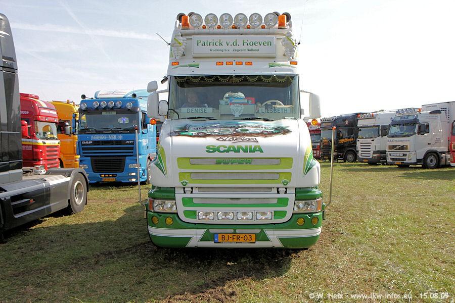20090815-Truckshow-Liessel-00166.jpg