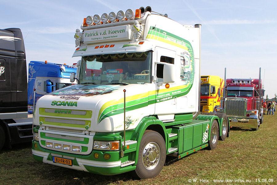 20090815-Truckshow-Liessel-00167.jpg