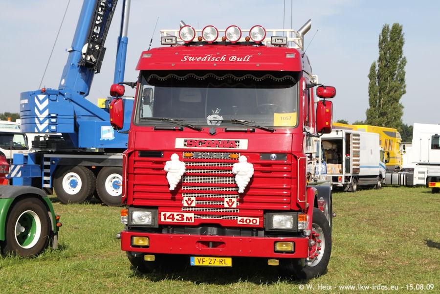 20090815-Truckshow-Liessel-00169.jpg