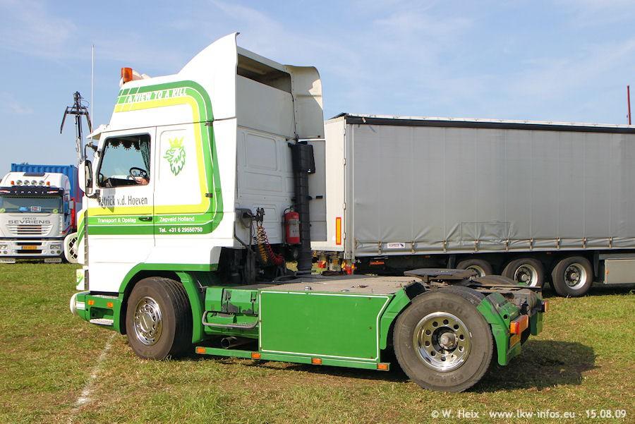 20090815-Truckshow-Liessel-00172.jpg