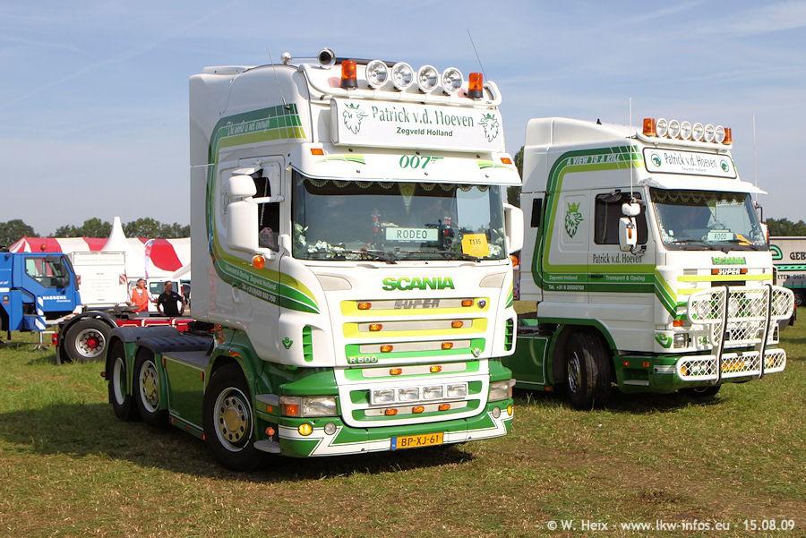 20090815-Truckshow-Liessel-00173.jpg