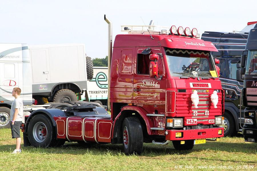 20090815-Truckshow-Liessel-00174.jpg