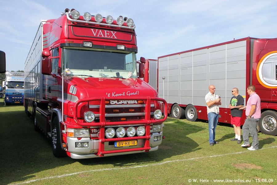 20090815-Truckshow-Liessel-00178.jpg