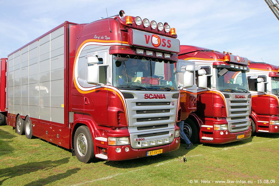 20090815-Truckshow-Liessel-00179.jpg