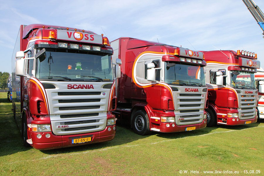 20090815-Truckshow-Liessel-00181.jpg