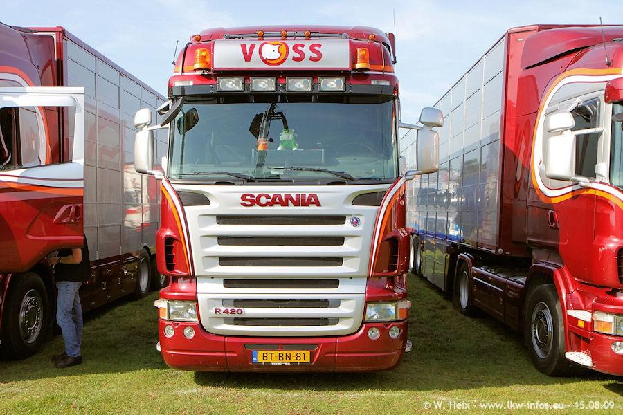 20090815-Truckshow-Liessel-00182.jpg