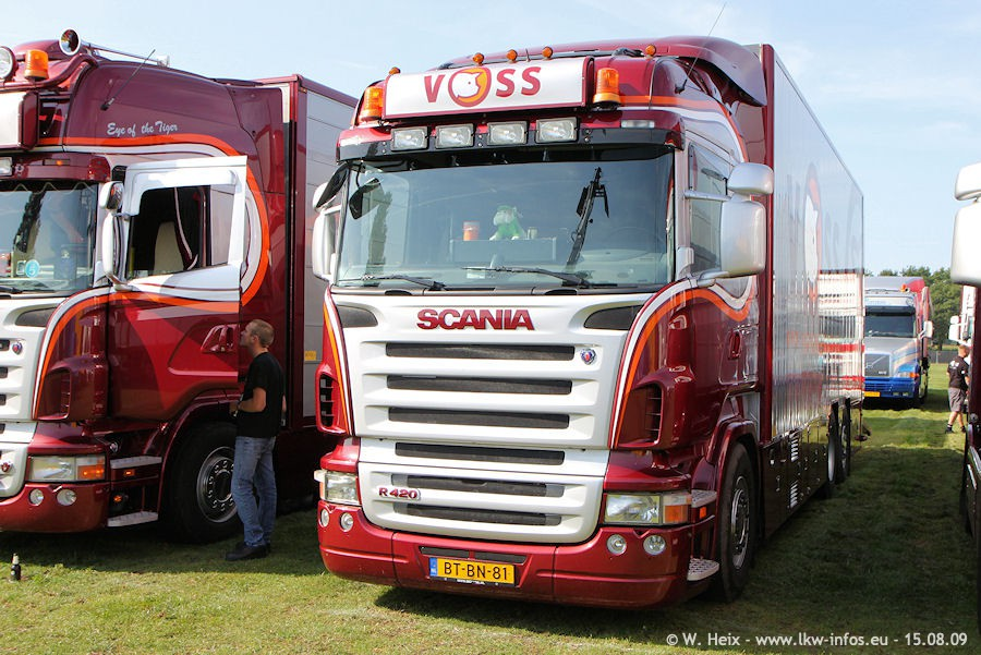 20090815-Truckshow-Liessel-00183.jpg