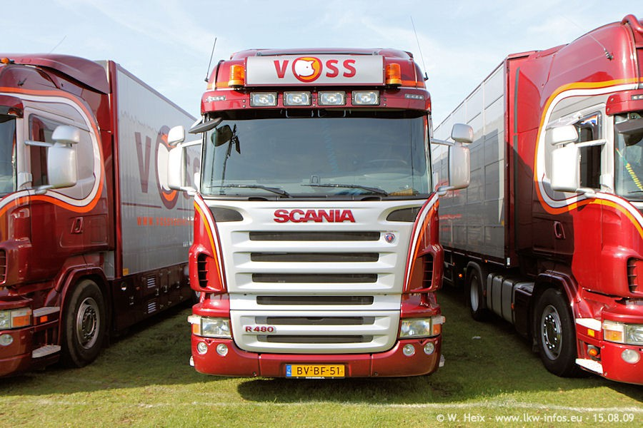 20090815-Truckshow-Liessel-00185.jpg