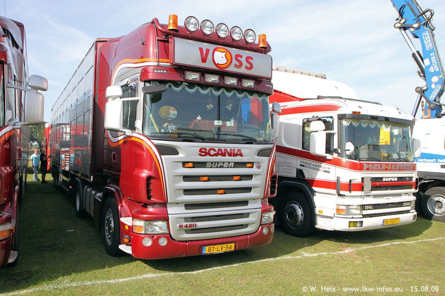 20090815-Truckshow-Liessel-00187.jpg