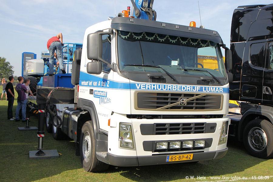 20090815-Truckshow-Liessel-00191.jpg