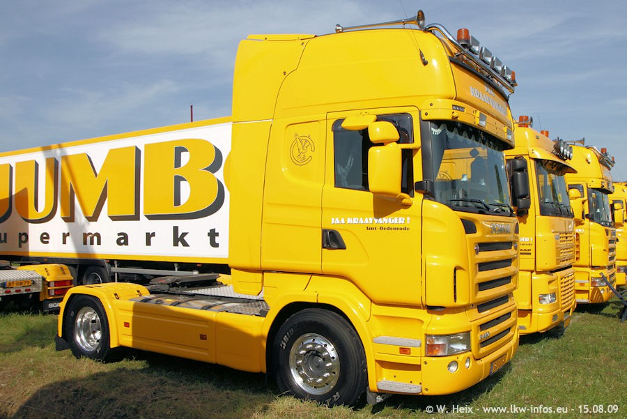 20090815-Truckshow-Liessel-00196.jpg