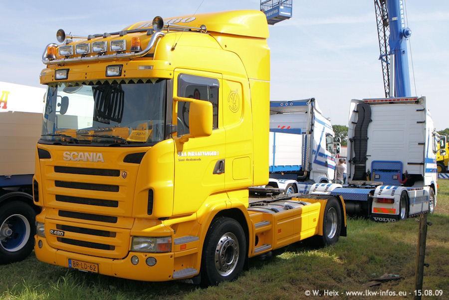 20090815-Truckshow-Liessel-00197.jpg