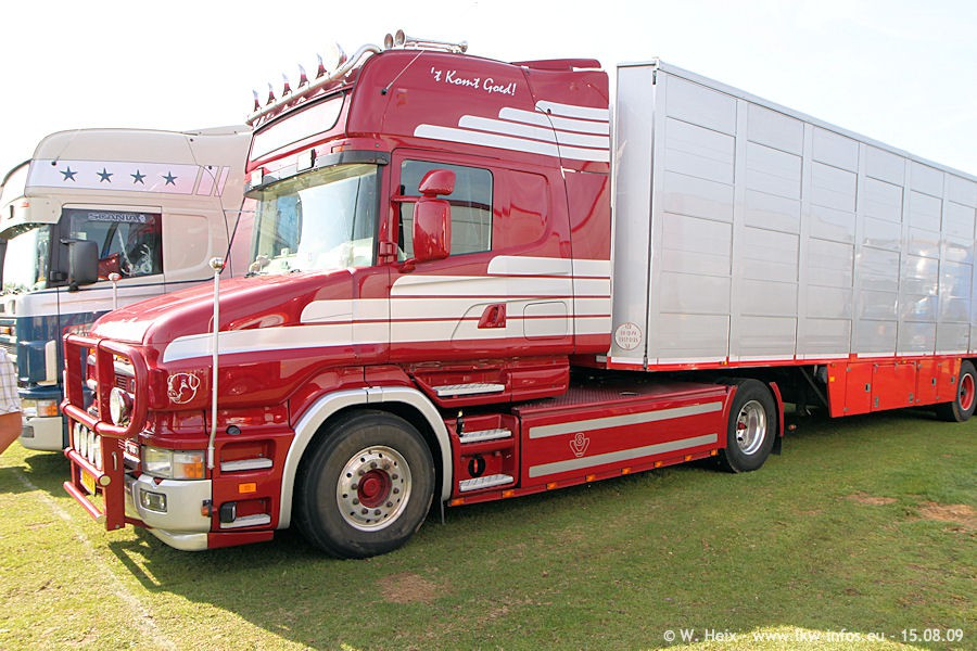 20090815-Truckshow-Liessel-00199.jpg