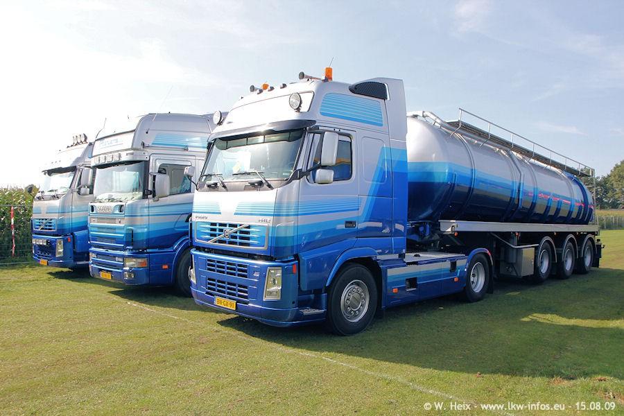 20090815-Truckshow-Liessel-00200.jpg