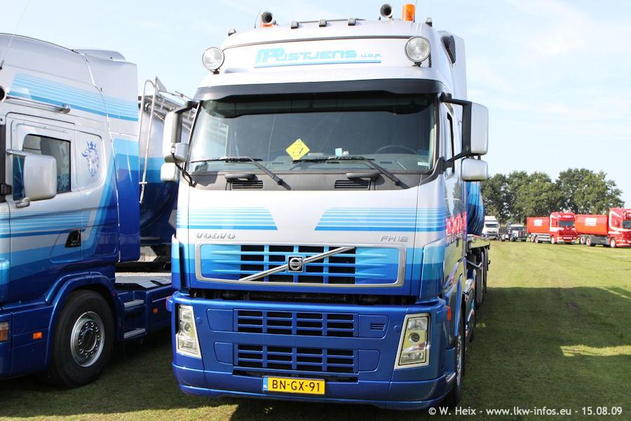 20090815-Truckshow-Liessel-00202.jpg
