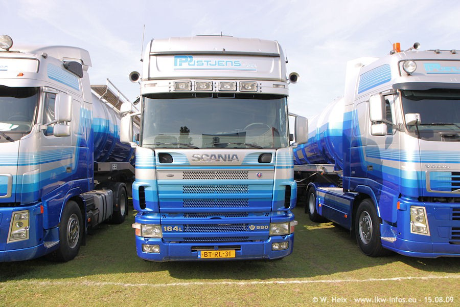 20090815-Truckshow-Liessel-00205.jpg