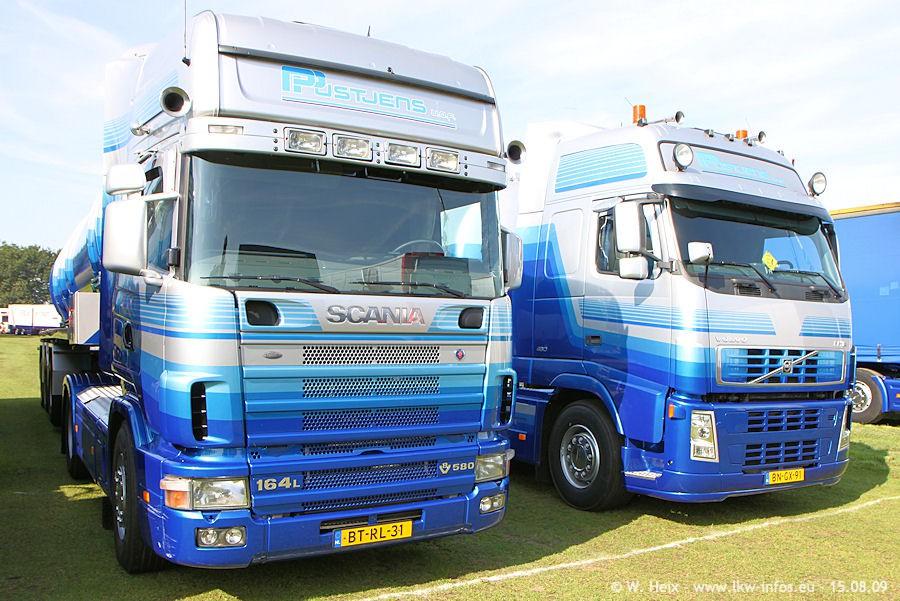 20090815-Truckshow-Liessel-00206.jpg