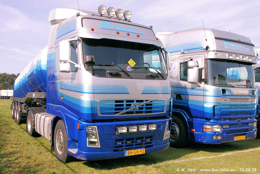 20090815-Truckshow-Liessel-00208.jpg