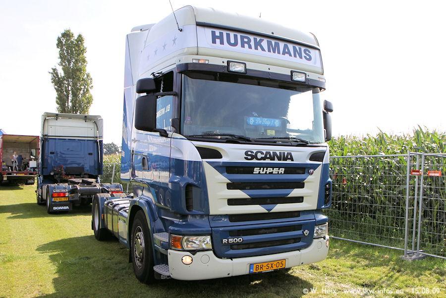 20090815-Truckshow-Liessel-00211.jpg