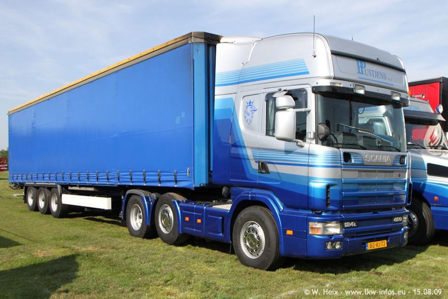 20090815-Truckshow-Liessel-00213.jpg