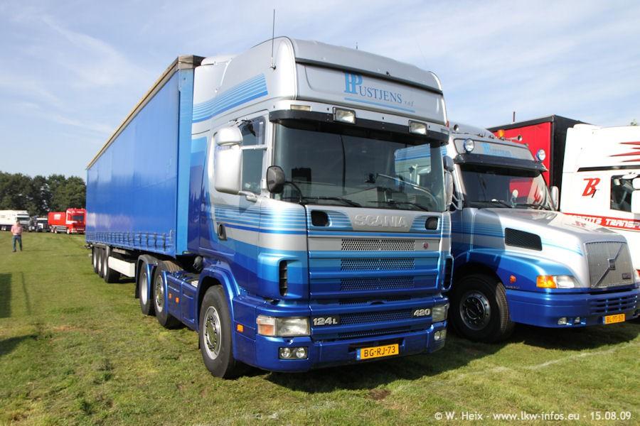20090815-Truckshow-Liessel-00214.jpg
