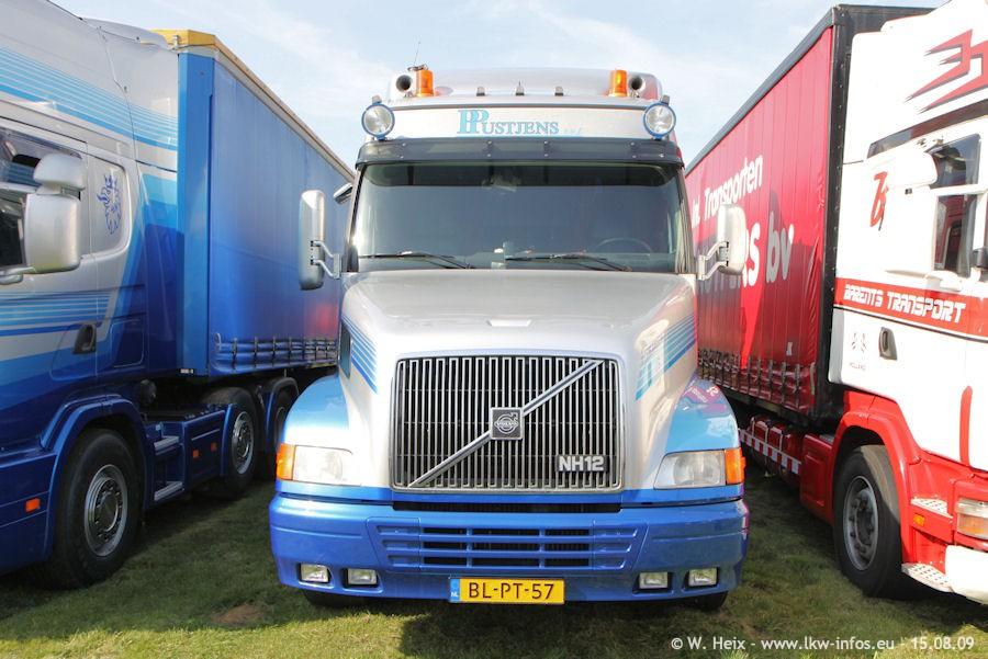 20090815-Truckshow-Liessel-00216.jpg