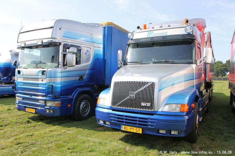 20090815-Truckshow-Liessel-00218.jpg