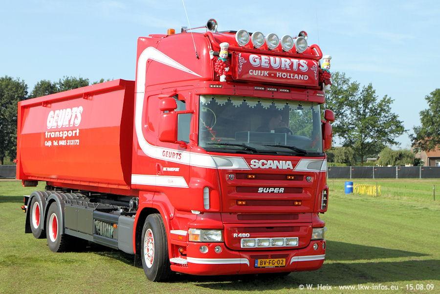 20090815-Truckshow-Liessel-00222.jpg