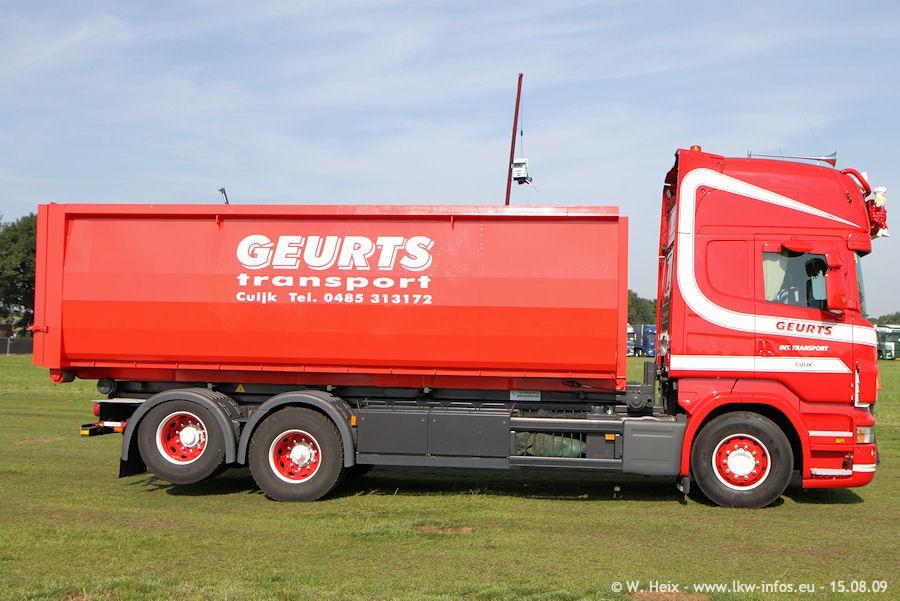 20090815-Truckshow-Liessel-00225.jpg