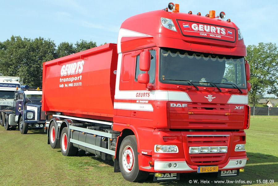 20090815-Truckshow-Liessel-00226.jpg