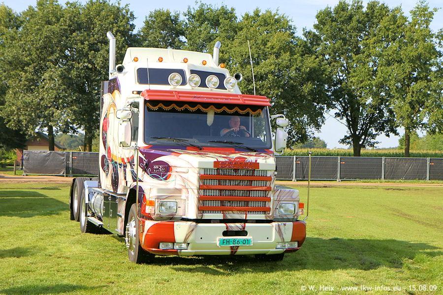 20090815-Truckshow-Liessel-00230.jpg