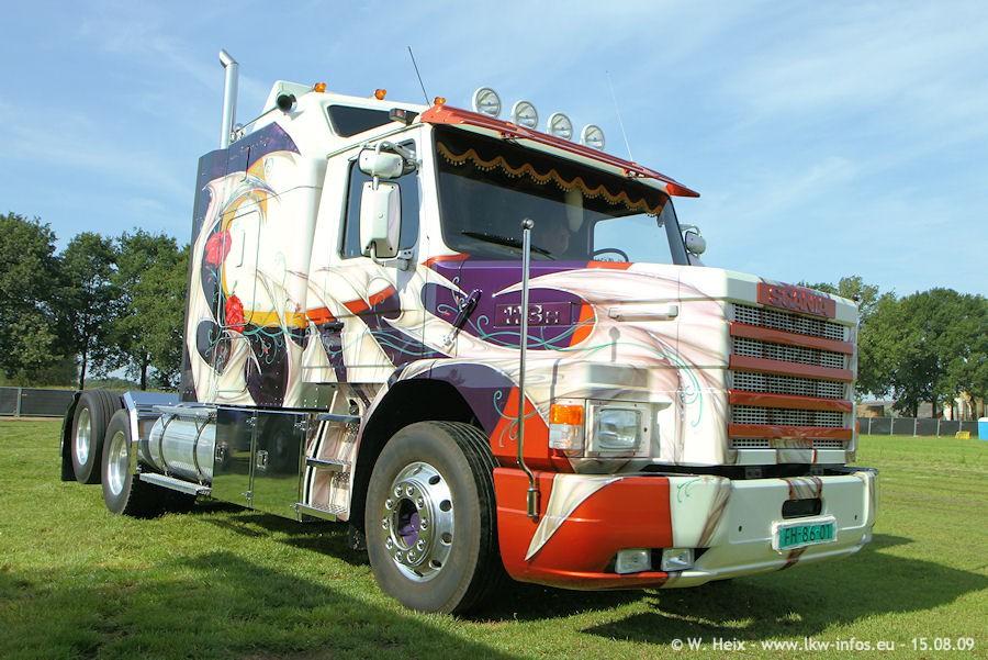 20090815-Truckshow-Liessel-00232.jpg