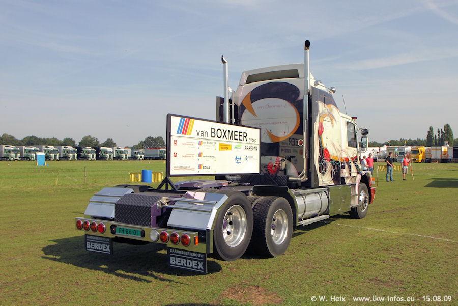 20090815-Truckshow-Liessel-00233.jpg