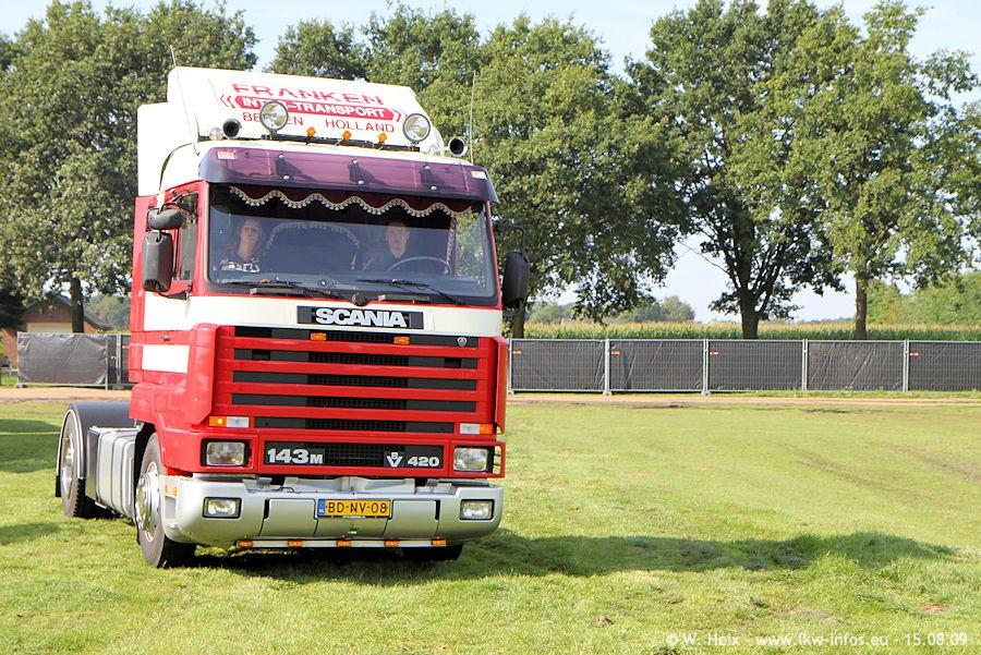 20090815-Truckshow-Liessel-00239.jpg